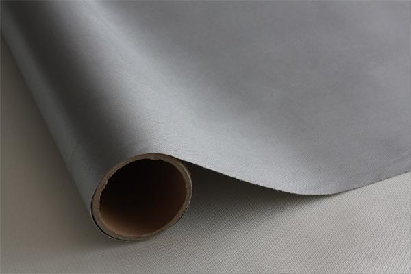 Silicone Coated Fabric 27